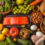 Dieta Paleo para deportistas