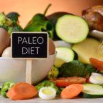 Las legumbres en la Dieta Paleo