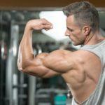 Cómo ganar peso y masa muscular con la Dieta Paleo