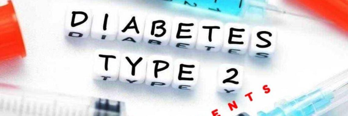 Insulina, sensibilidad a la insulina y diabetes tipo 2 en relación con la dieta paleo